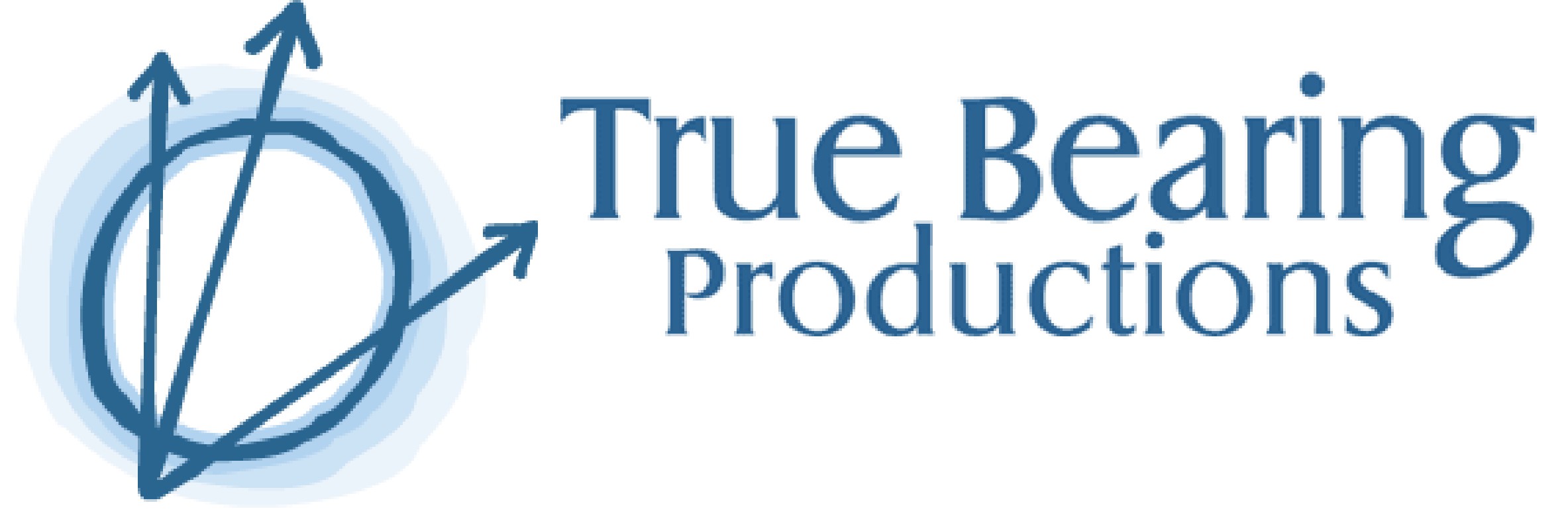 True Bearing Productions